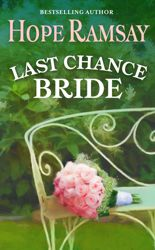 Last Chance Bride coverSMALL