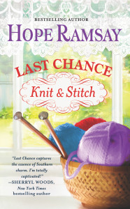 Last Chance Knit & Stitch_hi res