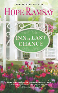 Inn at Last Chance cover_hi res